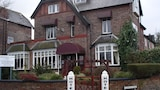 Picture of Shrewsbury Lodge in Birkenhead