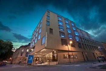 Picture of Falkensteiner Hotel Bratislava in Bratislava