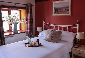 Foto The Arches Country House di Saltburn-by-the-Sea
