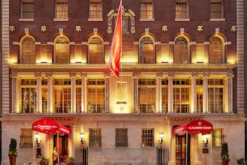 Picture of The Chatwal, a Luxury Collection Hotel, New York City in New York