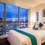 Barclay Suites, Auckland