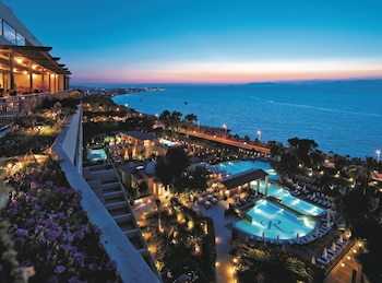 Picture of Amathus Beach Hotel Rhodes in Rhodes