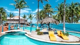 Book this Pool Hotel in La Herradura