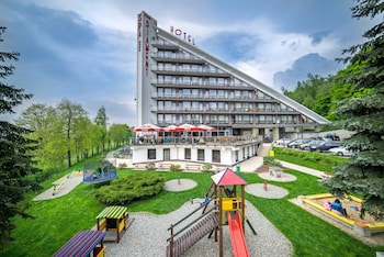 Picture of Hotel Diament Ustron in Ustron