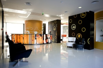 波多波多星旅館的相片