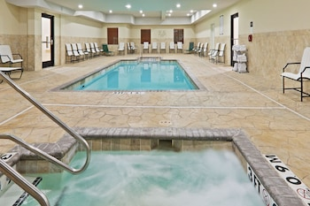 Picture of Staybridge Suites Oklahoma City Airport, an IHG Hotel in Oklahoma City