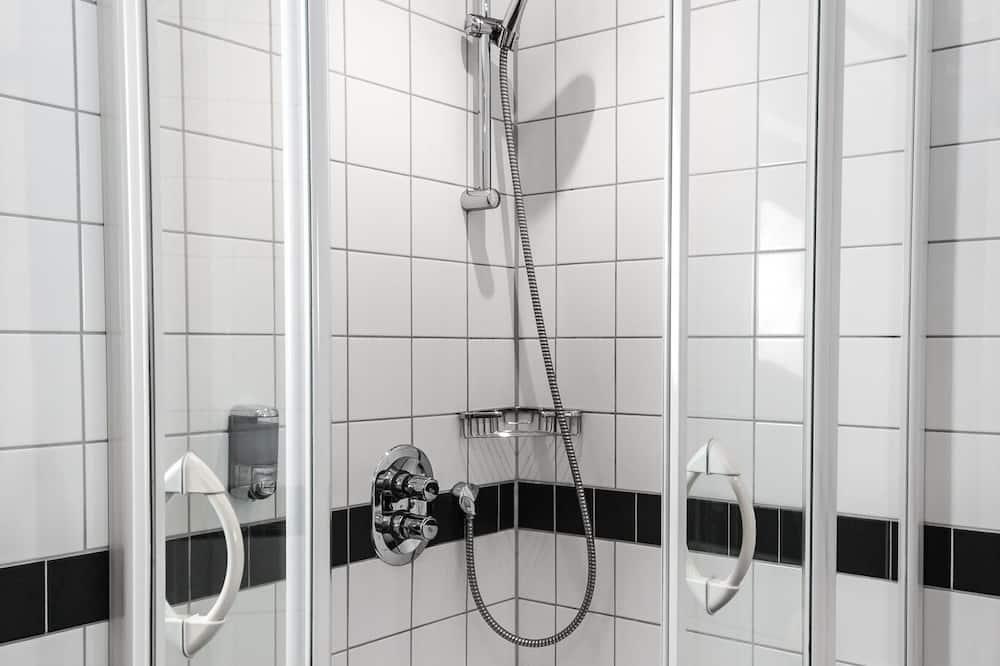 Classic - kahden hengen huone yhdelle - Kylpyhuone