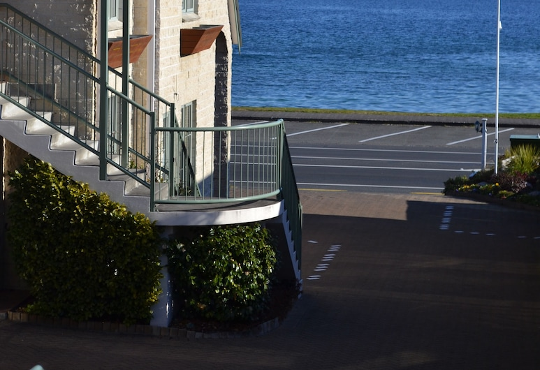 Colonial Lodge Motel, Taupo