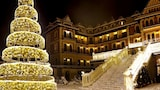 Picture of Grand Hotel Stamary Wellness & Spa in Zakopane
