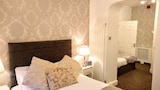 Hotell i Londonderry