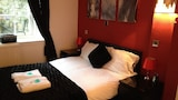 Edinburgh hotels,Edinburgh accommodatie, online Edinburgh hotel-reserveringen