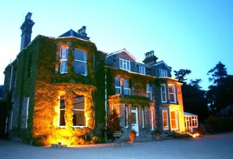 Tredethy House, Bodmin
