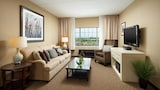 Picture of Sheraton Chicago Northbrook Hotel in Northbrook