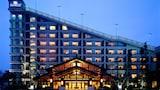 Book this Free Breakfast Hotel in Chengdu