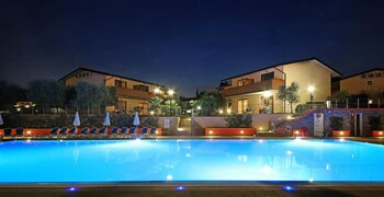 Picture of Residence Onda Blu in Manerba del Garda