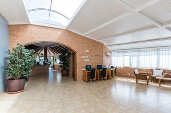 Picture of Apartamentos Lentiscos in Ciutadella de Menorca