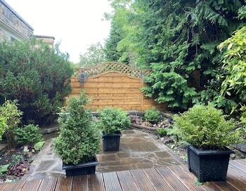 Foto del Glenalmond Guest House en Edimburgo