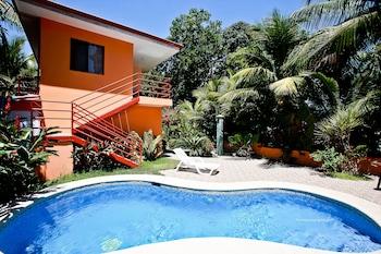Fotografia hotela (Hotel La Dolce Vita) v meste Esterillos