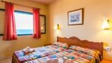 Ciutadella de Menorca hotel photo