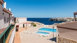 Book this Kitchen Hotel in Ciutadella de Menorca