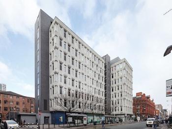 Fotografia hotela (My-Places Serviced Apartments) v meste Manchester