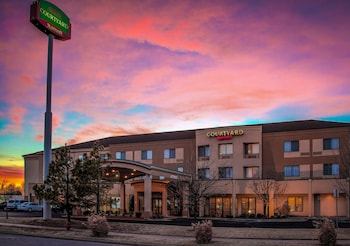 Bild vom Courtyard by Marriott Norman in Norman