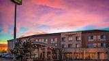 Hotel Norman - Vacanze a Norman, Albergo Norman