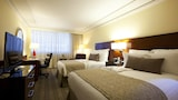 15 Closest Hotels to U S  Embassy in Mexico City   Hotels com
