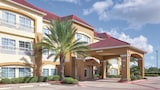 Bild vom La Quinta Inn & Suites Bay City in Bay City