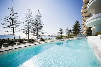Picture of Mantra Sirocco Resort in Mooloolaba