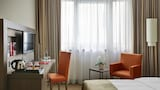 Picture of InterCityHotel Hannover in Hannover