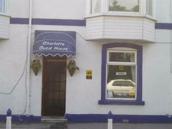 Picture of Charlotte Guest House in Weymouth