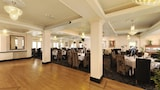 Book this Gym Hotel in Lytham St. Anne's
