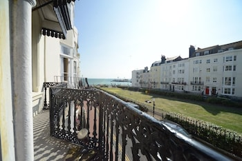 Picture of Marine View in Brighton