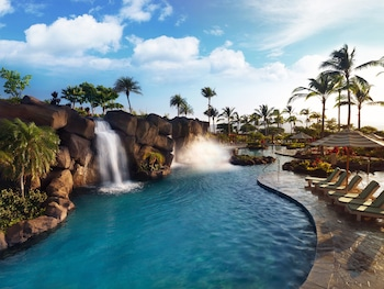 Picture of Kings' Land by Hilton Grand Vacations in Waikoloa