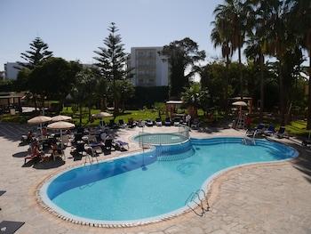Image de Odyssee Park Hotel à Agadir