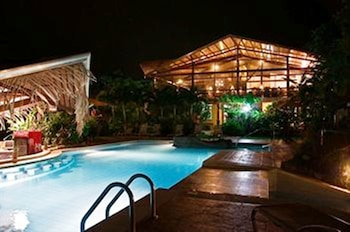 Picture of Arenal Springs Resort in La Fortuna