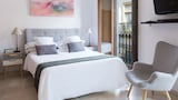 Book this Kitchen Hotel in Seville