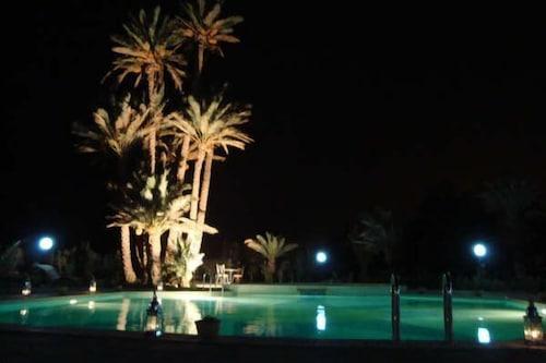 科薩爾阿薩拉西飯店/