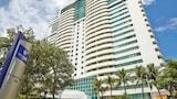 Rio de Janeiro hotel photo
