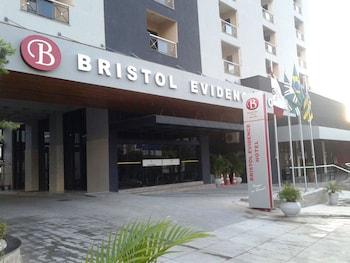Bristol Evidence