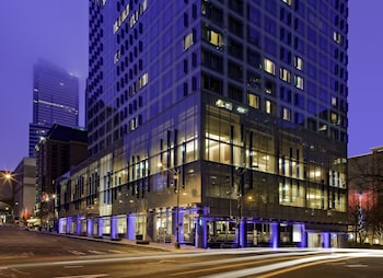 Picture of Hyatt At Olive 8 in Seattle