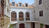Book this Free wifi Hotel in Trogir