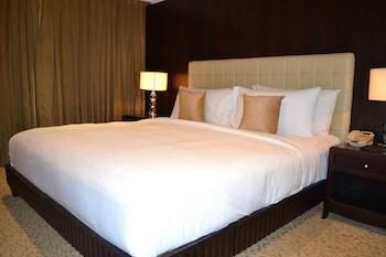 Μπανγκαλόρ - Επιλέξτε Αυτό Το Ξενοδοχείο Πέντε Αστέρων
