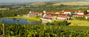 Picture of Asara Wine Estate & Hotel in Tallahassee