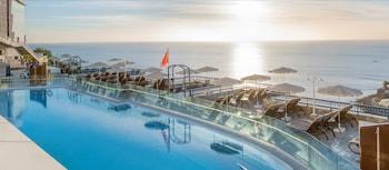 Selline näeb välja  Apartments at Cala Blanca by Diamond Resorts, Mogan