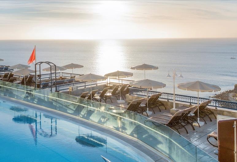 Apartments at Cala Blanca by Diamond Resorts, Mogana