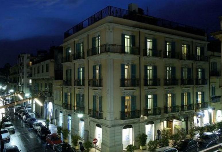 Hotel - Residence La Residenza, Messina