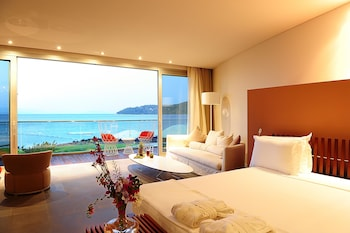 Enter your dates for special Bodrum last minute prices