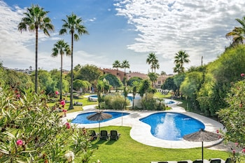 Picture of Los Amigos Beach Club by Diamond Resorts in Mijas